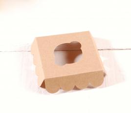 Holder 1 Mini Cupcake