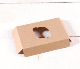 Holder Picnic 1 Mini Cupcake
