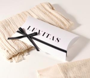 Caja regalo para accesorios