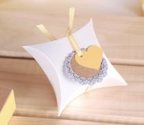 Geschenkbox für Juwelierläden