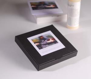 Caja regalo para tiendas y negocios