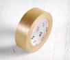 Washi tape MT dorato