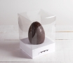 Big box for Easter eggs