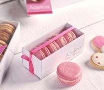 Macaron box