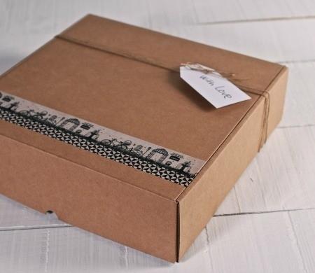 Cajas Bonitas para Ecommerce 610b5884edb