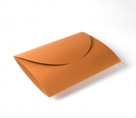 Umschlag für Karte, CD und A5