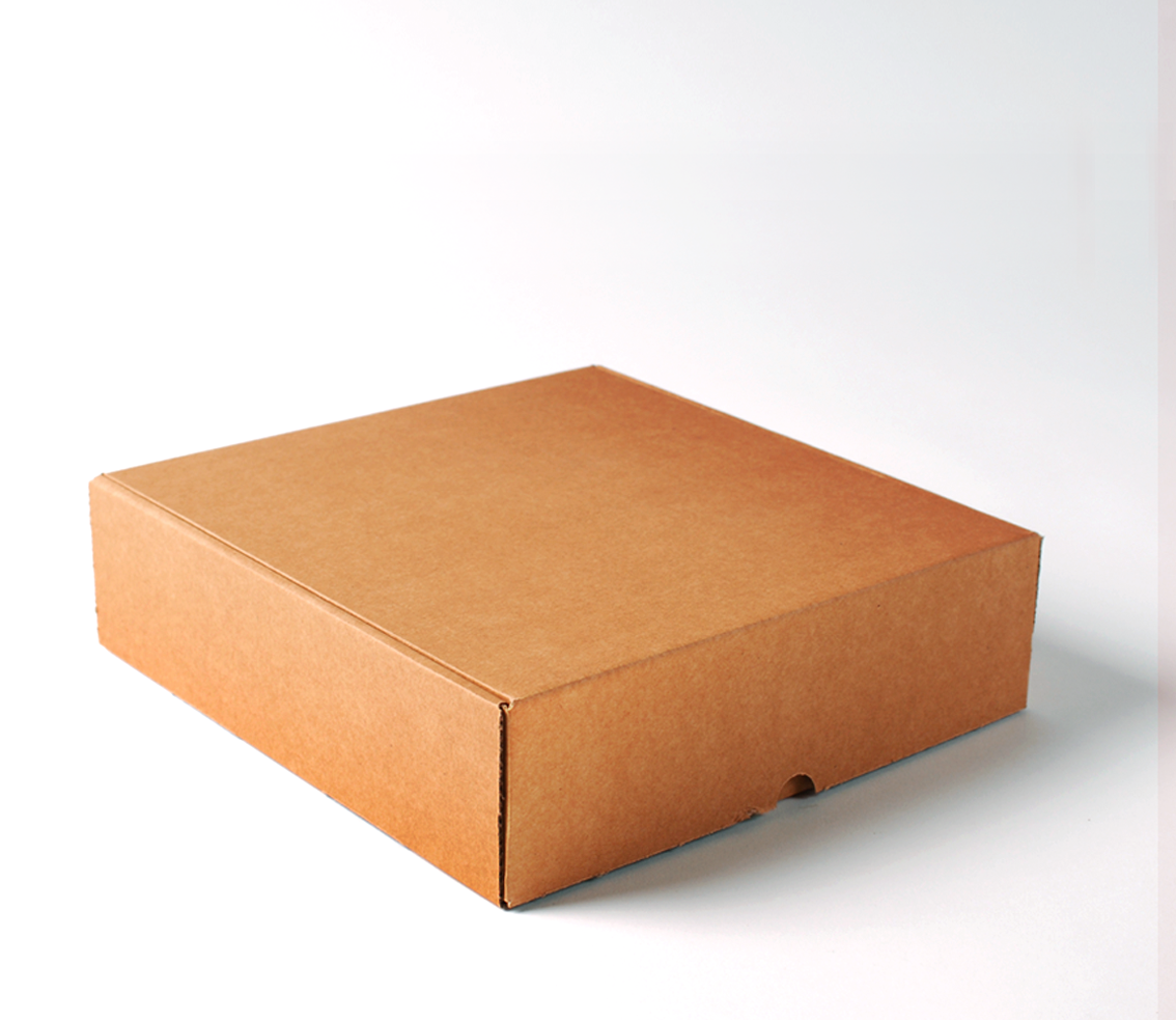 Packaging boxes and gift boxes selfpackaging best selling gift packaging square shipping boxes negle Choice Image