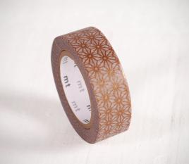 Washi Tape Mosaik