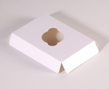 Holder mini cupcake 2215_S