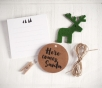 Gift accessories Kit