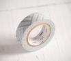 Washi tape geométrico