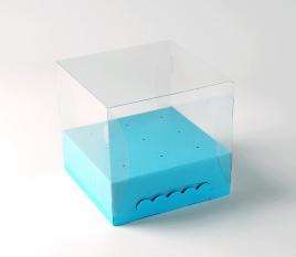 Cake pop stand