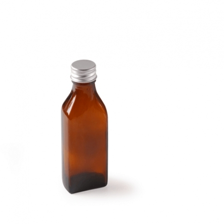 Bottle for cosmetics or pharmacy products