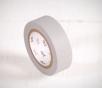 Grey washi tape