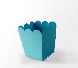 b5f54fd52 Cajas de Cartón Baratas para Regalos o Envíos - SelfPackaging