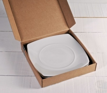 Boxes for pizza medium size