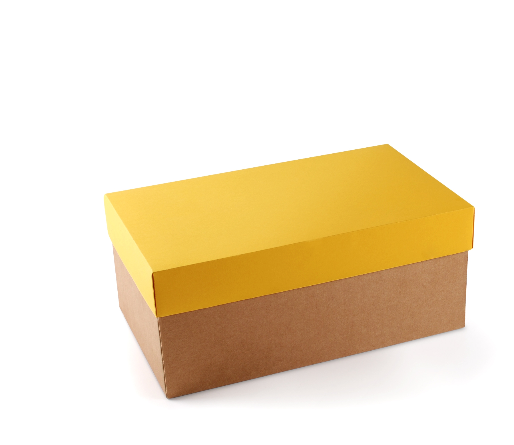 dimensione scatola scarpe adidas