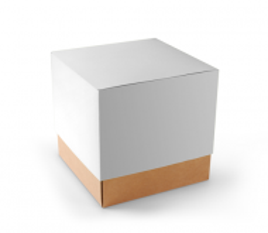 Caja sorpresa para regalo