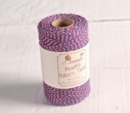 Baker's Twine Three-tone