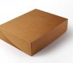 Caja de envíos premium XL