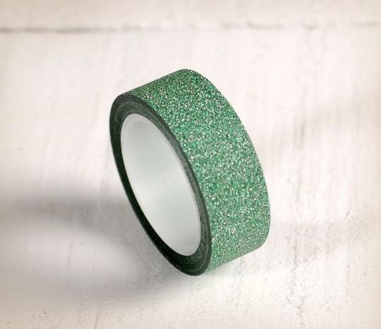 Purpurin Washi Tape