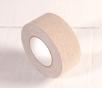 Wide linen tape