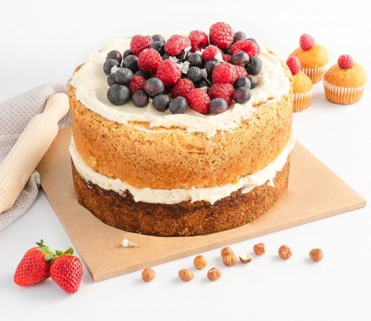 Base per torta 30x30
