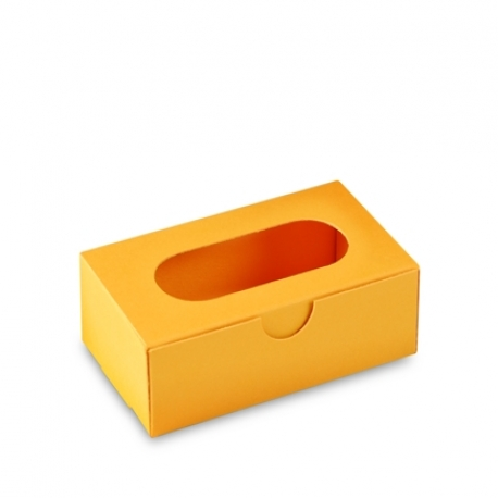 business card box - Business Card Box