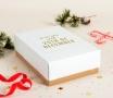 Schachtel des 25. Dezembers