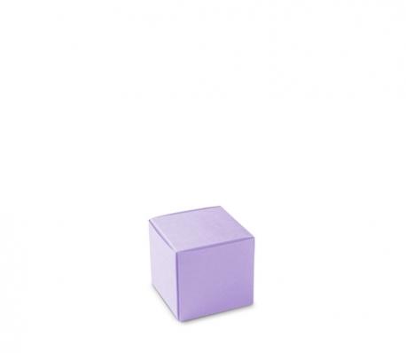 Caja para cremas