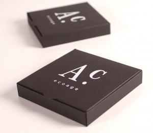 Elegant black box