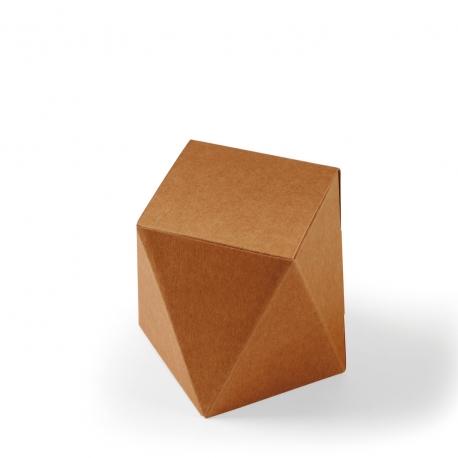 caja para chuches