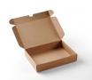 Caja travel kit