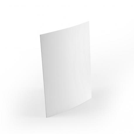 Espositore di cartone