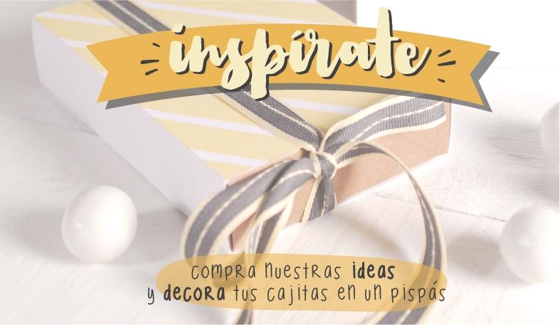 Ideas comprables